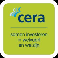 cera_logo - kopie