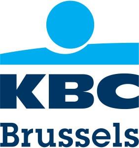 logo KBC Brussels - kopie