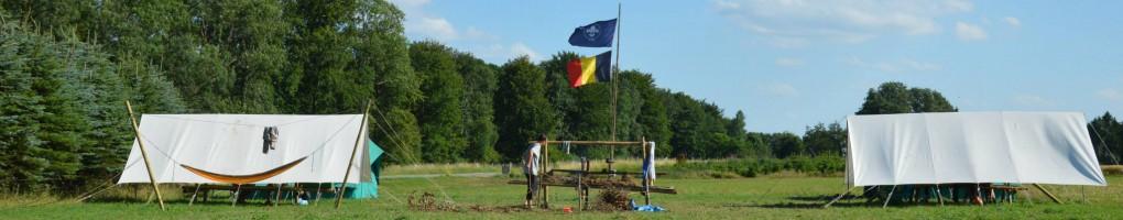 Scouts Molenbeek